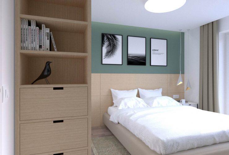 Design Interior Morgan Residence (1)