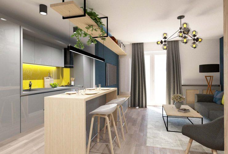 Design Interior Morgan Residence (3)