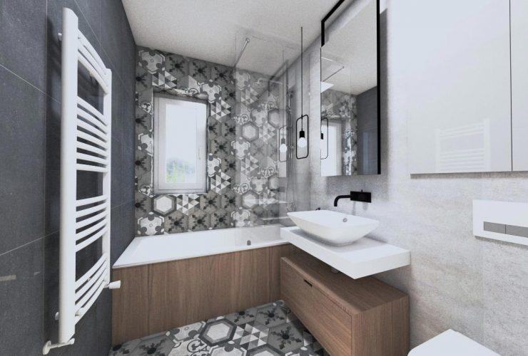 Design Interior Morgan Residence (4)