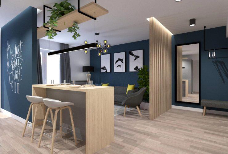 Design Interior Morgan Residence (5)