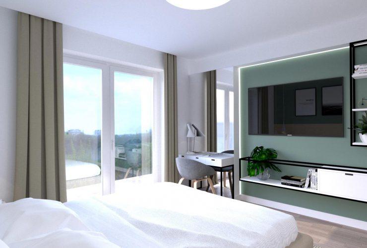 Design Interior Morgan Residence (6)